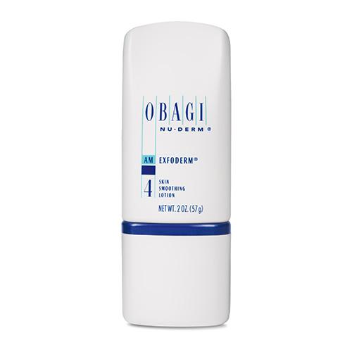 Obagi Nu Derm Exfoderm 174 Skin Care Of Arizona