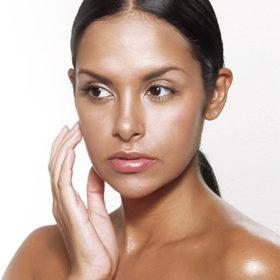 Skin Concern